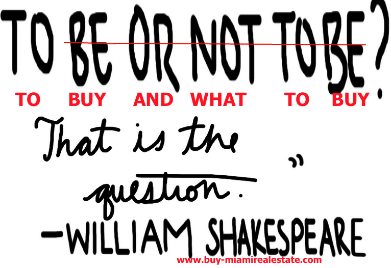 to be or not to be Simple (yes / no) questions in english are made in not have be or an auxiliary verb (be, has / have / had, modal auxiliary), use do, does, or did the form.